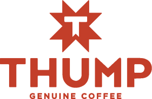 thump-coffee-logo-lg-300x196